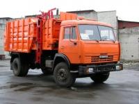 Алушта обратится в минЖКХ Крыма за субвенцией для покрытия расходов на вывоз ТКО после закрытия местного полигона