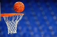 Алушта летом примет Всероссийский фестиваль студенческого баскетбола