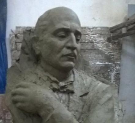 В Ялте будет установлен памятник Александру Спендиарову