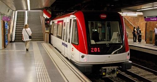 В соцсетях появился план симферопольского метро