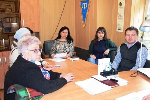 В Евпатории отметят День возрождения реабилитированных народов Крыма