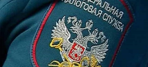 Налоговики нашли нарушения в семи из девяти проверенных хостелов Ялты и Алушты