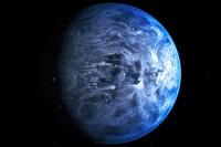 Объяснена уникальность сложных форм жизни во Вселенной