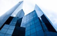 В новом микрорайоне Симферополя появятся небоскребы