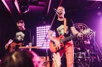 На открытии курортного сезона в Евпатории выступит популярная российская группа «Братья Грим»