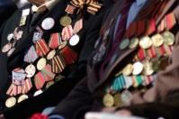 В майские праздники ветераны будут бесплатно обслуживаться в бизнес-залах аэропорта Симферополя