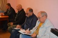 В Евпатории решили провести общественный жилищный контроль
