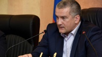 В Крыму начнут отключать незаконные стройки от коммуникаций