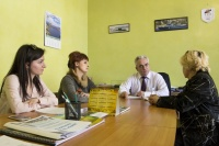 29 апреля в Симферополе стартует автопробег «Серебряная стрела»