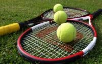В Евпатории пройдёт официальный турнир российского теннисного тура