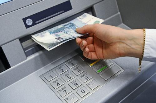 РНКБ установил 7 тысяч платежных терминалов в Крыму и Севастополе