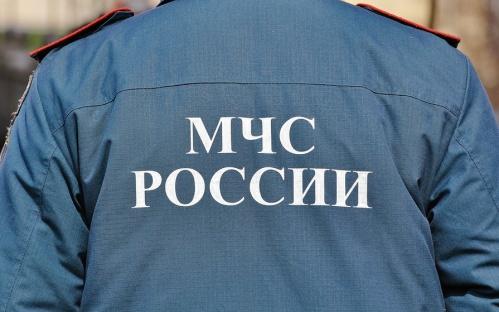 МЧС закончит проверку курортных учреждений Крыма 20 мая