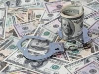 Бывший глава администрации Керчи пойдет под суд за взятку более 3 млн рублей