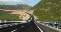 В Крыму официально начинается строительство трассы «Таврида»