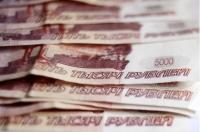 Доходы казны Крыма выросли с начала года почти на 1,8 млрд руб в сравнении с аналогичным прошлогодним периодом
