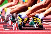 Алушта примет Кубок Крыма по лёгкой атлетике памяти заслуженного тренера Виталия Сухачева