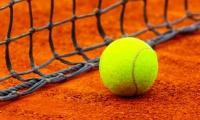 Симферопольская теннисистка выиграла два международных турнира в Македонии