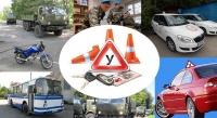 Керченская АШ ДОСААФ бесплатно обучает вождению призывников