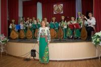 В Ялте прошел фольклорный фестиваль