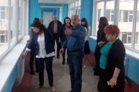 На капитальный ремонт в Симферопольском музучилище выделили почти 40 млн. рублей
