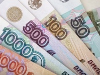 В Крыму изменился размер прожиточного минимума