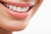 Найдена новая причина заболеваний зубов