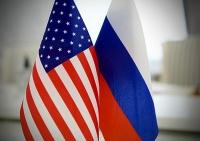 Американская делегация в Севастополе посетила Херсонес и площадь Нахимова