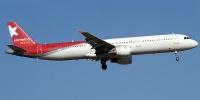 Российская авиакомпания Nordwind внесла в число базовых аэропорт Симферополь