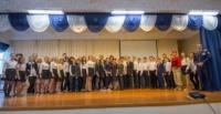 Первый в Крыму кадетский класс Следственного комитета России откроют в Симферополе