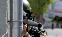 В Крыму начинается крупномасштабная антитеррористическая операция