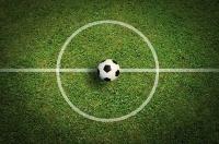 К 2018 году в Керчи построят футбольное поле
