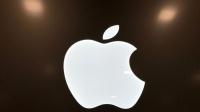 Apple тестирует 5G