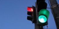 Симферополь потратит 7 миллионов на замену плохих светофоров