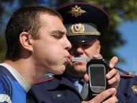 В Крыму стартует операция «Нетрезвый водитель»