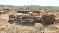 В августе в Керчи состоится ежегодная конференция «Археология и история Боспора»