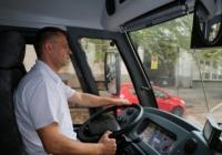На лето в Севастополе запустят два дополнительных автобусных маршрута