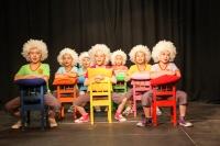 В июне в Севастополе пройдёт первый детский театральный фестиваль