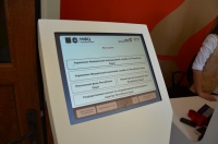 В Ялте откроют второй многофункциональный центр «Мои Документы»