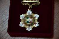 Стало известно новое имя Почетного гражданина города Евпатории