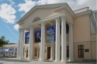 В Ялте театр им. Чехова может закрыться из-за отсутствия финансирования