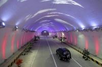 Китайцы хотят построить тоннель через Керченский пролив