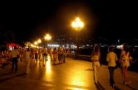 В администрации города презентовали проект «Светлая Ялта»