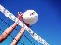 В Керчи состоится волейбольный турнир