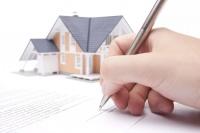 В Крыму сократили процедуру согласования для объектов индивидуального жилищного строительства