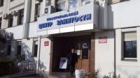 Севастополь отметился низким уровнем безработицы среди юга РФ
