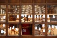 Социальный хлеб в Севастополе продают лишь в 17 точках