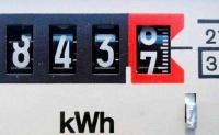 В Севастополе с июля введут зонные тарифы на электричество