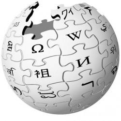 В КНУ им. Тараса Шевченко хотят заменить рефераты написанием статей в Википедию