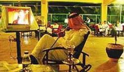 Кувейт полностью запретил курение