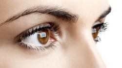 Компьютеры смогут распознавать лжецов по глазам